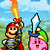 :iconsprites-of-the-round: