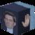 :iconsproetengozer: