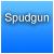:iconspudgun: