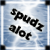 :iconspudzalot: