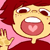 :iconspunky-sora:
