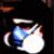 :iconspurer: