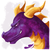 :iconspyro-anewjourney: