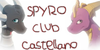 :iconspyro-club-hispano: