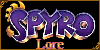:iconspyro-lore: