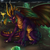 :iconspyro-the-dragon123: