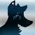 :iconspyro-wolf: