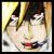 :iconspyro2700: