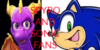 :iconspyroandsonicfans: