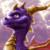:iconspyrodragon72452: