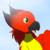 :iconspyrofreak01: