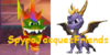 :iconspyrojacquesfriends: