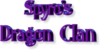 :iconspyros-dragon-clan: