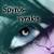 :iconspyros-tyrakis: