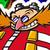 :iconspyrothedraglover122: