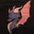 :iconspyrothedragon97:
