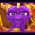 :iconspyrotime1: