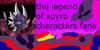 :iconspyroxcynderfans1: