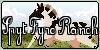 :iconspyt-fyre-ranch: