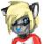 :iconspywolfie3000:
