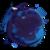 :iconsqoi-petal: