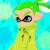 :iconsqu1dk1d:
