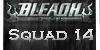 :iconsquad14: