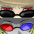 :iconsquall-kun: