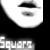 :iconsquare-252: