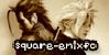 :iconsquare-enixfc:
