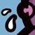 :iconsquare-eyes:
