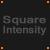 :iconsquare-intensity: