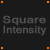 :iconsquare-intensity: