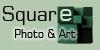 :iconsquare-photo-art: