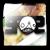 :iconsquarefrog-stock: