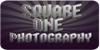 :iconsquareonephotography:
