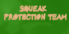 :iconsqueakprotectionteam: