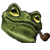 :iconsqueakytoad: