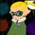 :iconsquid-kid-sam: