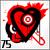 :iconsquid75: