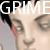 :iconsquidink-grime: