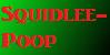 :iconsquidlee-poop: