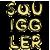 :iconsquiggler: