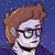 :iconsquiggles-mcgee: