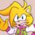 :iconsquirrel--bait:
