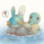 :iconsquirtle-kip:
