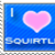 :iconsquirtlelovestamp1: