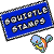 :iconsquirtlestamps: