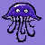 :iconsquishy-jellyfish: