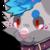 :iconsquishy-kenji: